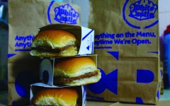 Alternate Text Not Supplied for white castle.