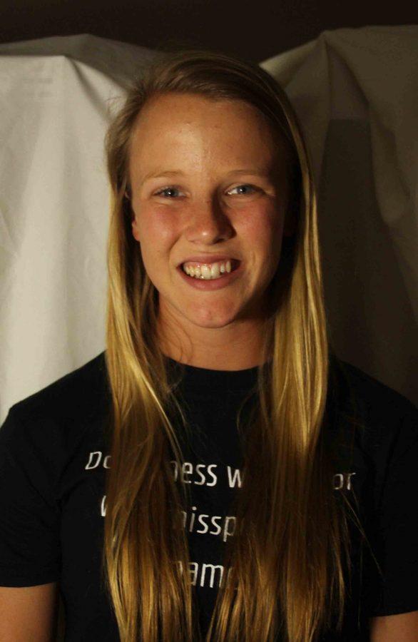 Emily Krulik