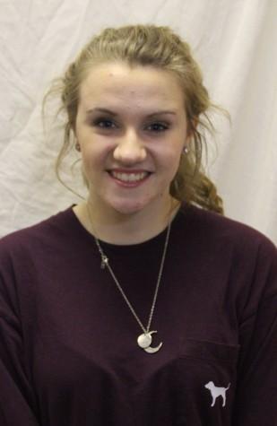Photo of Emily Hankins