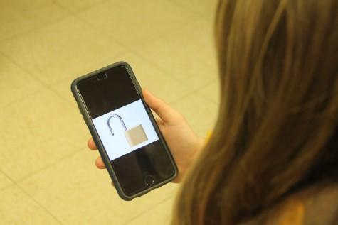 Should the San Bernardino iPhone be unlocked?