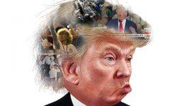 Love Trumps Violence