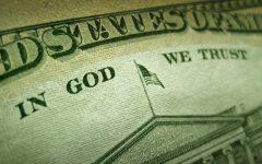 In (God) We Trust