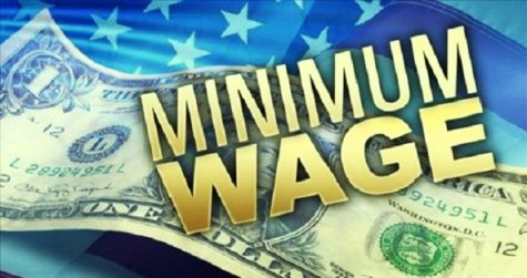 Should We Raise the Minimum Wage?