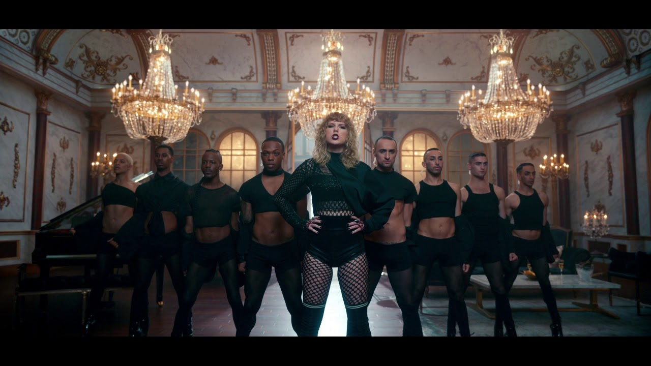Photo+from+Taylor+Swift%27s+Official+Teaser+Video+on+her+YouTube+Channel