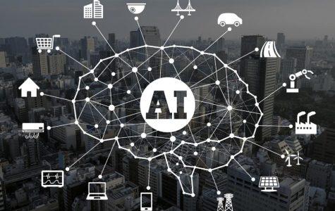 """Elon Musk: """"World War III Will be Fought Over AI."""""""