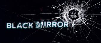 Black Mirror Reflects A Possible Future