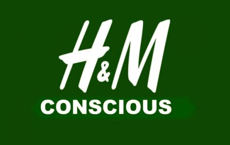 H&M Working to Reduce Textiles in Landfills