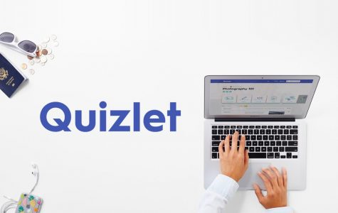 Goodbye Quizlet?