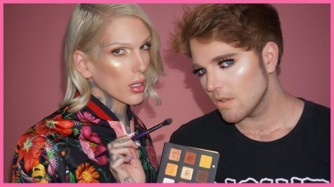 Inside the Life of Jeffree Star
