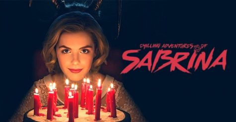 Thoughts On: The Chilling Adventures of Sabrina
