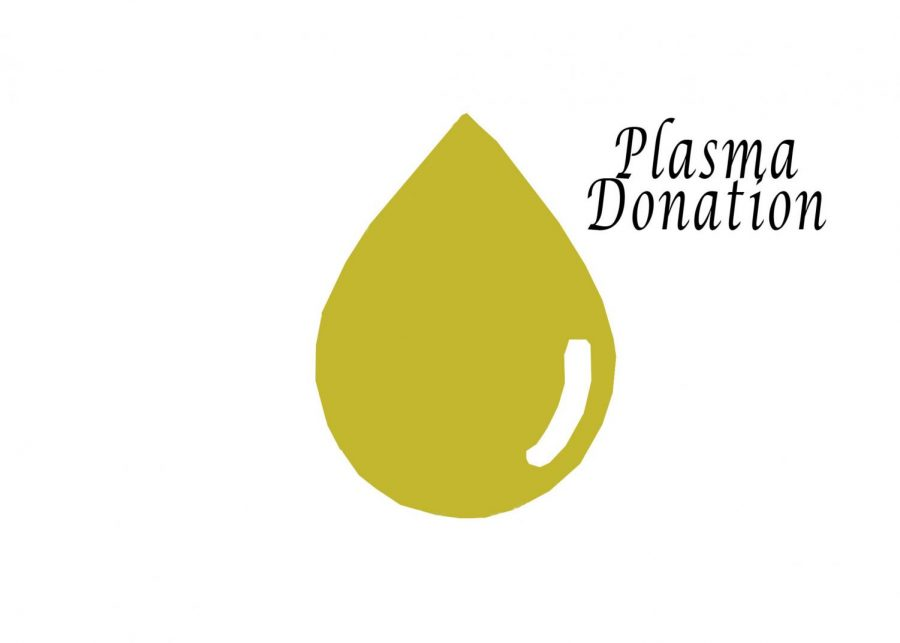 Plasma Donation: Is It Safe?