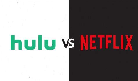 The Debate Over The Better Streaming Network