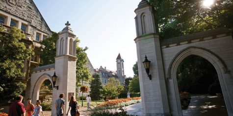 Why Indiana Universitys Vaccine Mandate is Necessary